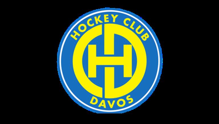 logo_hcd