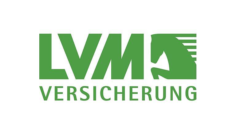 logo_lvm