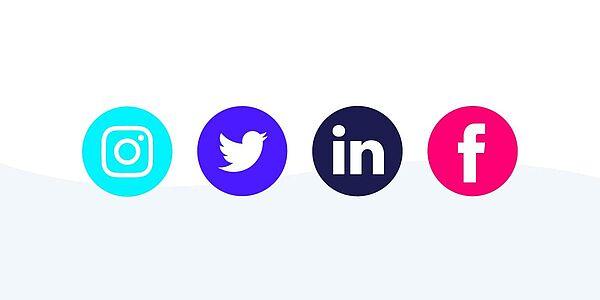 teaser_social_media