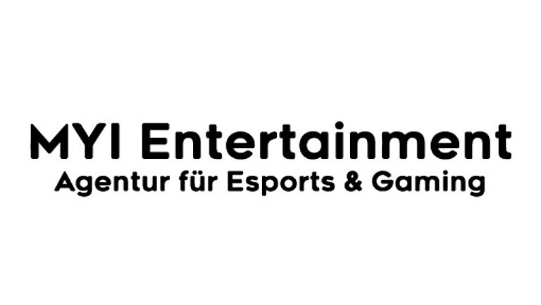 logo_MYI