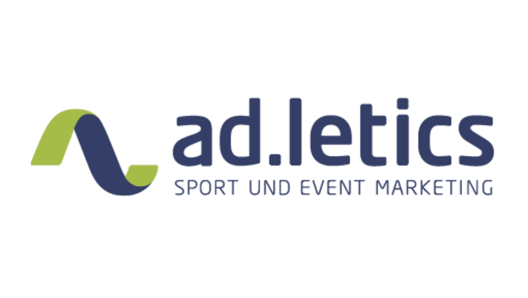 logo_adletics