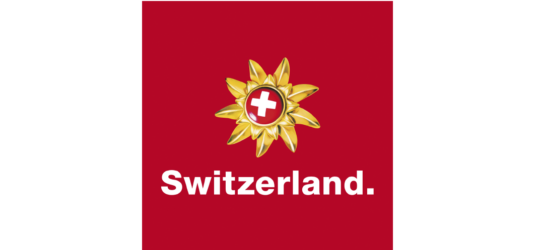 logo_schweiz_tourismus
