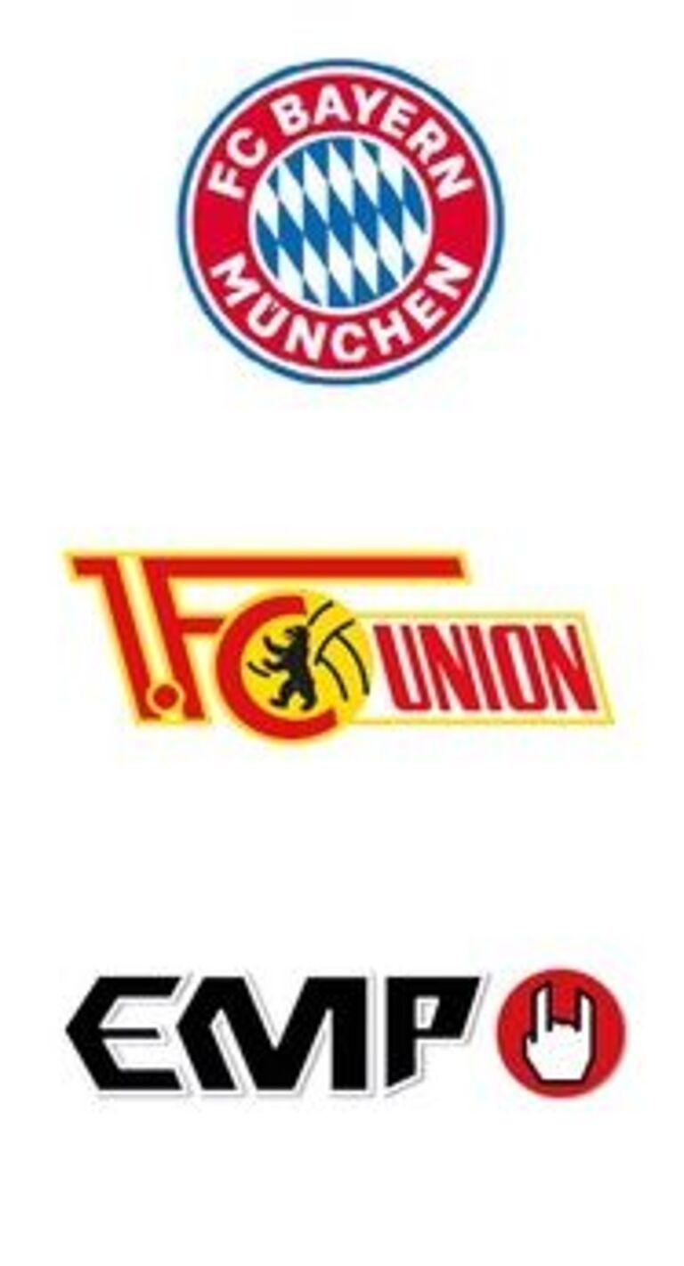 logo_fancommerce