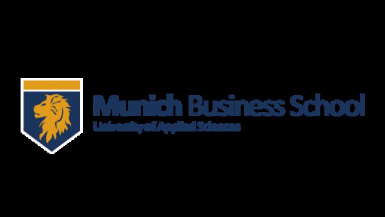 logo_mbs