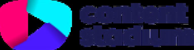 logo_contentstadium