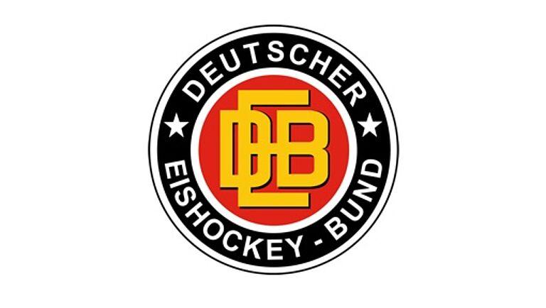 logo_deb