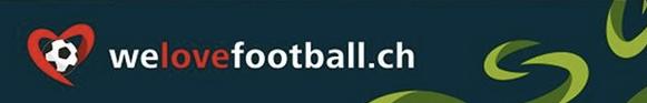 Grafik_welovefootball