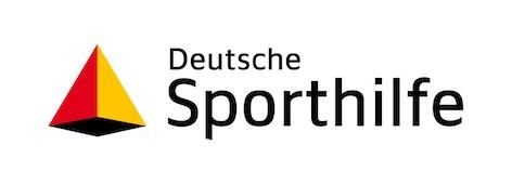 banner_sporthilfe