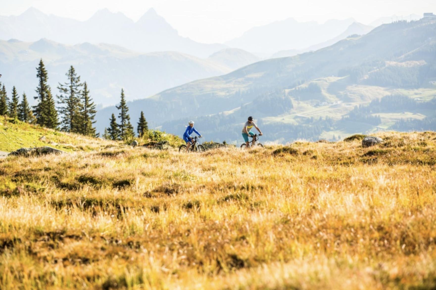 Foto_Kitzbuehler_Alpen