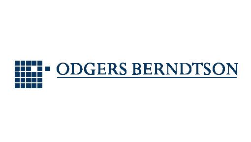 logo_odgers_berndtson