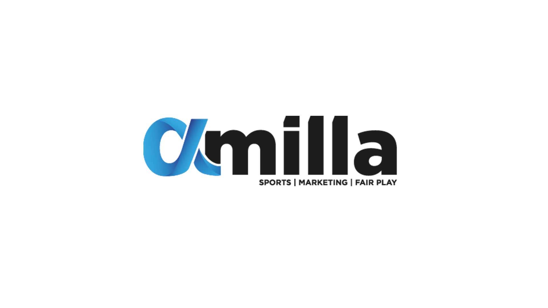 amilla-marketing-gmbh-efootball-esb-marketing-netzwerk