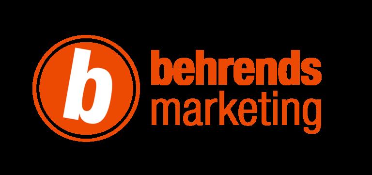 logo_behrends