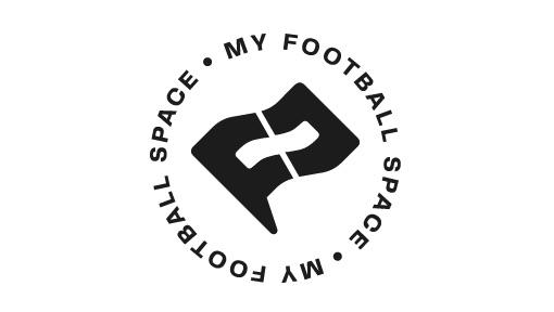 logo_myfs