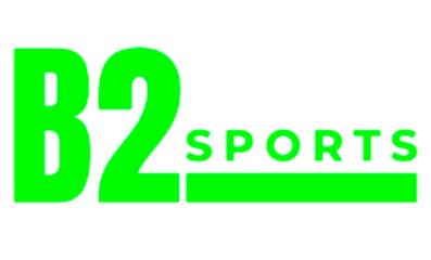 logo_b2sports