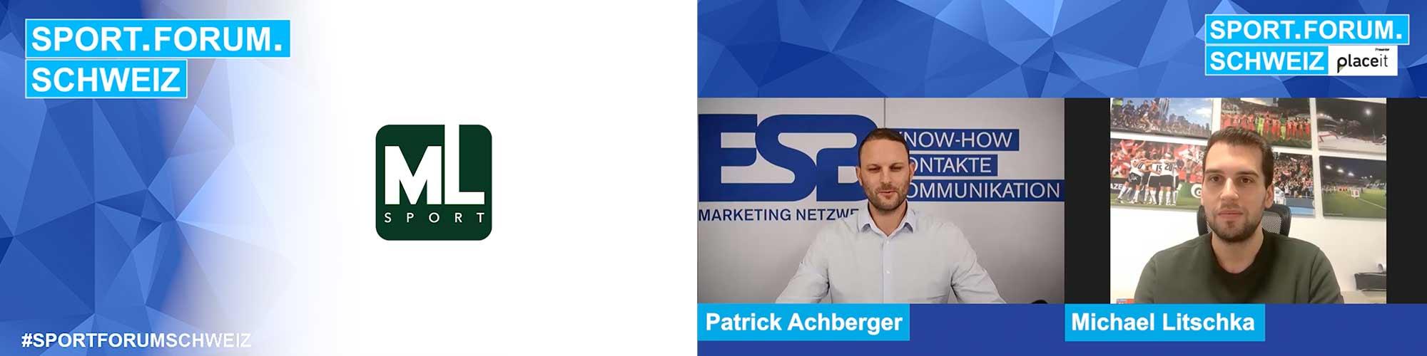 ml_marketing_artikel_banner