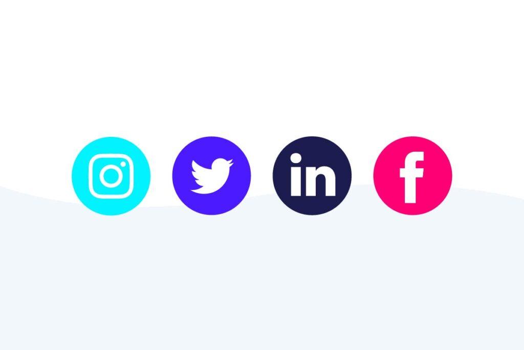 visual_social_media